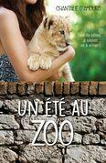 Un été au zoo
