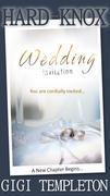 Hard Knox: The Wedding Invitation