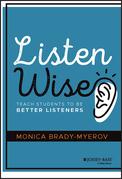 Listen Wise