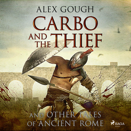 Carbo and the Thief