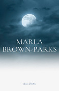 Marla Brown-Parks