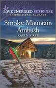 Smoky Mountain Ambush