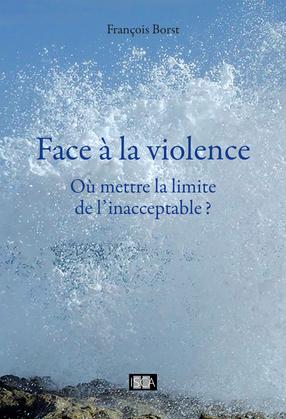 Face à la violence