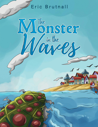 The Monster in the Waves