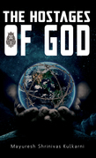 The Hostages of God