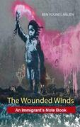 The Wounded Winds