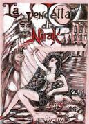 La vendetta di Nirak