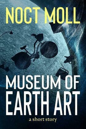 Museum of Earth Art