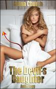 The Devil's Daughter Anthology