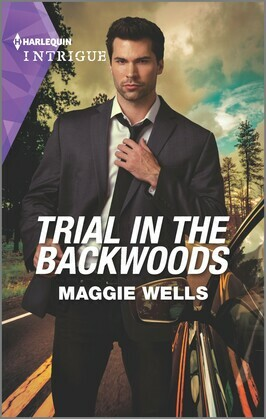 Trial in the Backwoods
