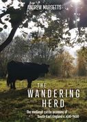 The Wandering Herd