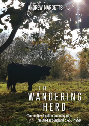 The Wandering Herd