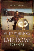 Military History of Late Rome 395–425