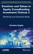 Emotions and Values in Equity Crowdfunding Investment Choices 2