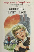 Godefroy, petit page