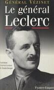 Le général Leclerc
