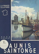 Aunis, Saintonge