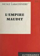 L'empire maudit