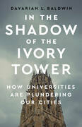 In the Shadow of the Ivory Tower