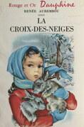 La Croix-des-Neiges
