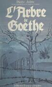 L'arbre de Gœthe