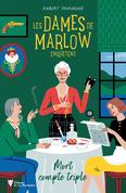Les Dames de Marlow enquêtent