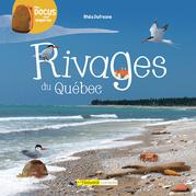 Rivages du Québec