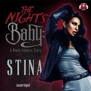 The Night's Baby