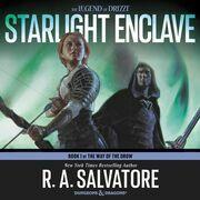 Starlight Enclave