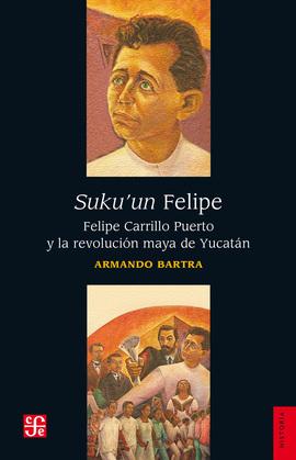 Suku'un Felipe