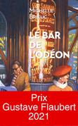 Le Bar de l'Odéon
