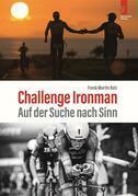 Challenge Ironman