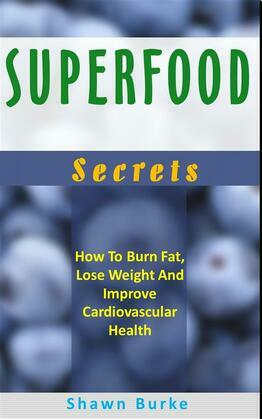 Superfood Secrets