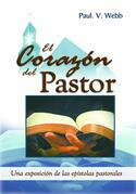 El corazón del pastor