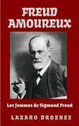 Freud Amoureux