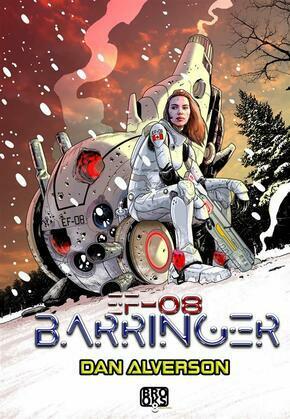 Ef08 Barringer