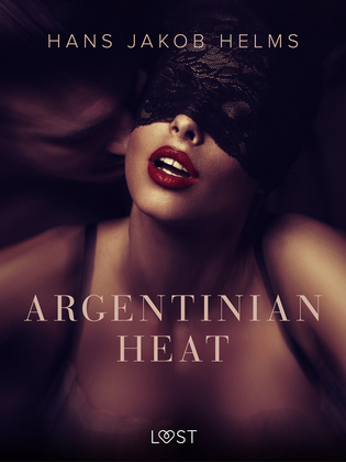 Argentinian Heat
