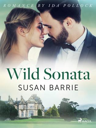 Wild Sonata