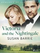 Victoria and the Nightingale