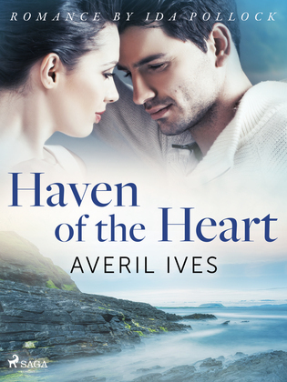 Haven of the Heart