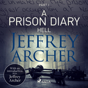 A Prison Diary I - Hell