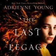 The Last Legacy