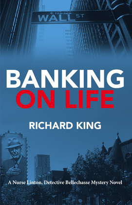 Banking on Life