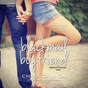 Blackmail Boyfriend