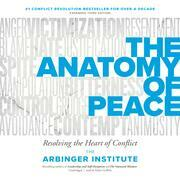The Anatomy of Peace, Third Edition