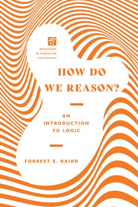 How Do We Reason?