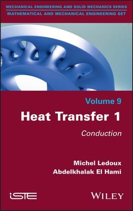 Heat Transfer 1