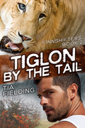Tiglon by the Tail