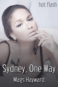 Sydney, One Way
