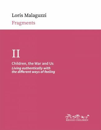 Children, the War and Us